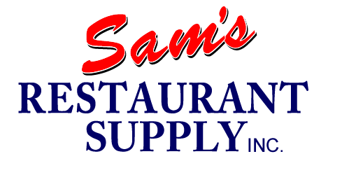 Sams Restaurant Supply Victoria TX